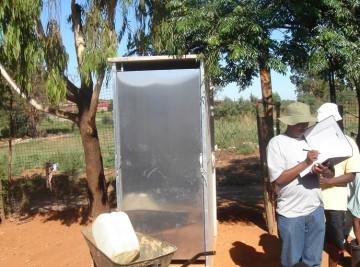 Informal-Settlement-Sanitation