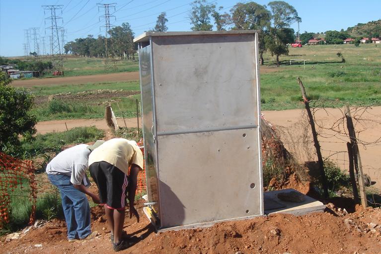 Informal-Settlement-Sanitation2