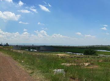 Madadeni-Section-4-Asiphephe-Link-Road