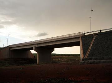 Ngagane-River-Bridge
