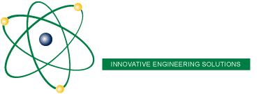 http://www.abaziyo.co.za/wp-content/uploads/2016/02/abaziyo-engineering.png